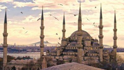 Arefe Günü'nün Fazilet ve Önemi