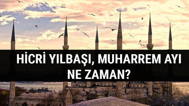 hicri-yilbasi-muharrem-ayi-nezaman.jpg