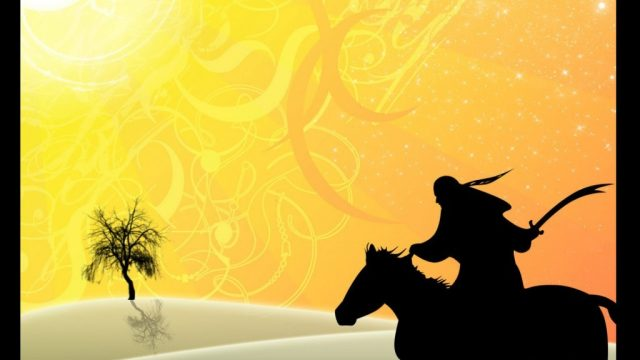 islam-tarihi.jpg
